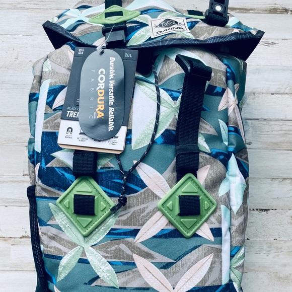 Dakine Other - Dakine Backpack
